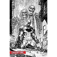 Batman: Black and White Vol. 4
