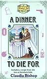 A Dinner To Die