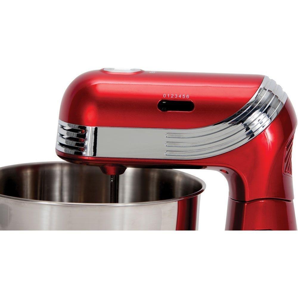 amazon com dash everyday stand mixer kitchen u0026 dining