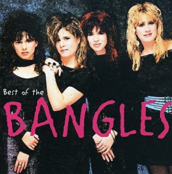 9ae2c24f72105 The Best Of The Bangles