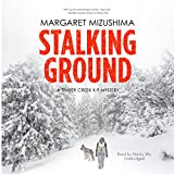 Bargain Audio Book - Stalking Ground  A Timber Creek K 9 Myste