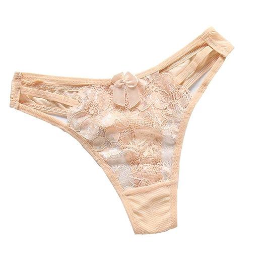Was girls white see through panties simply