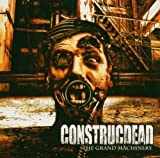 Grand Machinery by CONSTRUCDEAD (2006-11-27)