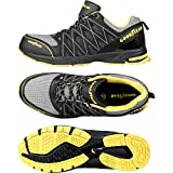 Goodyear Safety Trainer Size 9