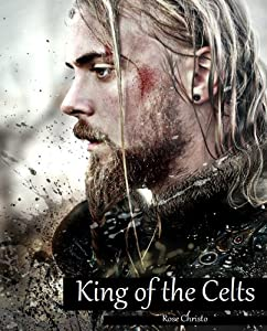 King of the Celts