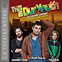 This Is Our Youth Performance by Kenneth Lonergan Narrated by Mark Ruffalo, Missy Yager, Josh Hamilton