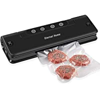 Vacuum Sealer Machine