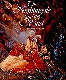 Nightingale and the Wind, Paul Mandelstein, 0847817873
