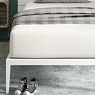 DHP Signature Sleep 12-Inch Memory Foam Mattress, Twin (B005A4OP0C) | Amazon Products