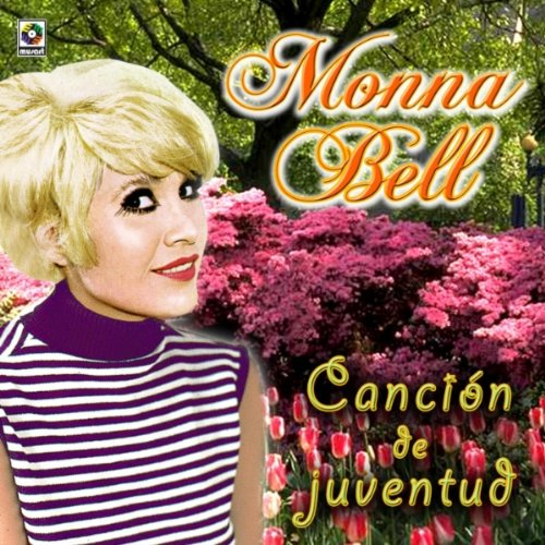 Amazon.com: Tres Consejos: Monna Bell: MP3 Downloads
