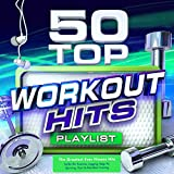 jogging mix - Get Lucky (Workout Mix 116 BPM)