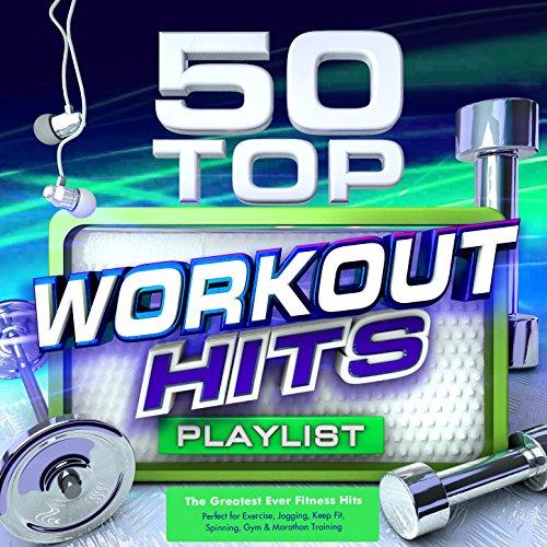 Happy (Workout Mix 157 BPM)