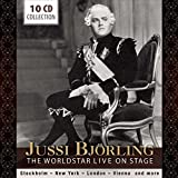 Worldstar Live on Stage,the [Import anglais]