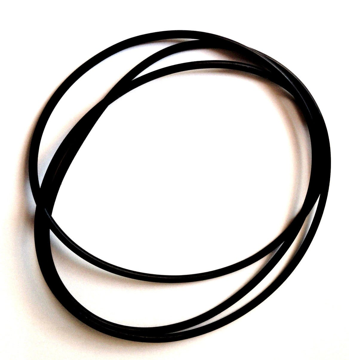 New Replacement Turntable Belt Garrard Z2000B by Unknown