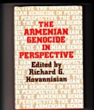 The Armenian Genocide in Perspective, , 0887380964