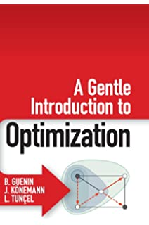 Engineering optimization theory and practice livros na amazon a gentle introduction to optimization fandeluxe Images