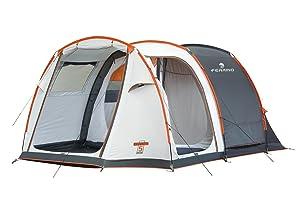 Ferrino Chanty 5 Person Tent