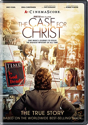 The Case for Christ ()