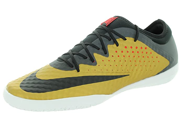13adf87b56a9 clearance amazon nike mens mercurialx finale ic indoor soccer shoe soccer  9c692 e34a1