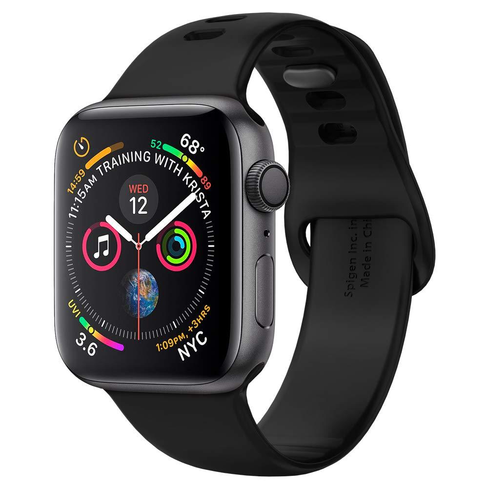 Malla para Apple Watch (42/44mm) SPIGEN [7LFPS625]