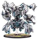 Warmachine Convergence: Prime Axiom / Prime Conflux Colossal