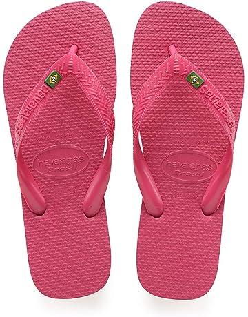 1d179c2b43b19a Infradito e ciabatte da spiaggia: Scarpe e borse : Amazon.it