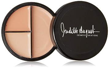 Amazon.com : Judith August Orange Masking Creme .5 oz : Orange Masking Skin : Beauty