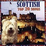 Scottish Top 20 Songs