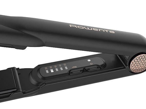 Rowenta Ultimate Experience SF8220 Plancha profesional con 5 ...