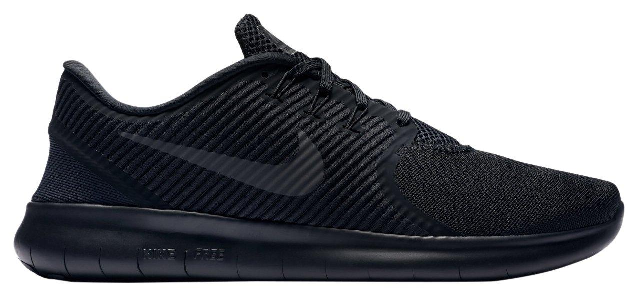 Nike Free RN CMTR 46 Zapatillas de Running para Hombre 46 CMTR EUNegro b73e49