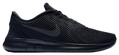 Nike Hombres Free Zapatillas Rn Cmtr Zapatillas Free Carretera Corriendo 79f883