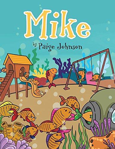 Download Mike pdf epub