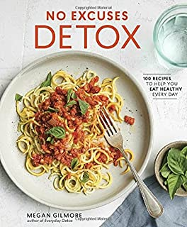 Healthy+Detox
