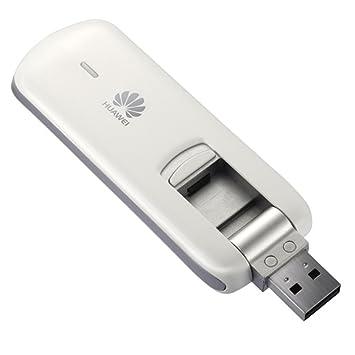 NEW Unlocked Huawei E3276 LTE 4G 3G modem USB stick (E392 E398 K5005 K5007)