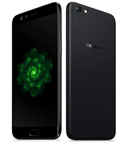Oppo f3 plus black buy oppo f3 plus black online at low price oppo f3 plus black stopboris Image collections