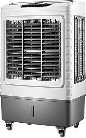 Refrigeración y Aire Acondicionado del Ventilador del Aire ...