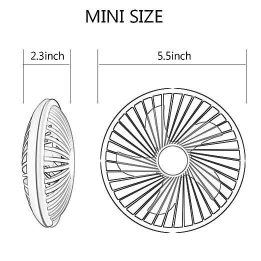 Desk Fan Wiring Diagram Manufacturers