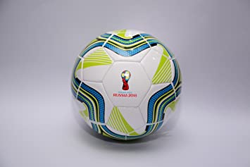 powerfield Match - Balón de fútbol oficial probado calidad tamaño ...