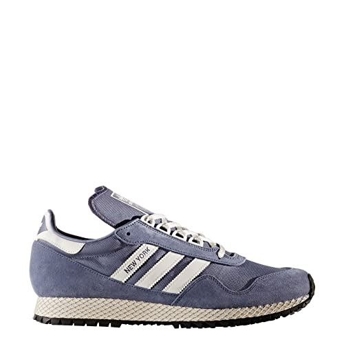 adidas Men's New York Trainers Fitness Shoes