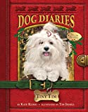 Tiny Tim (Dog Diaries Special Edition)