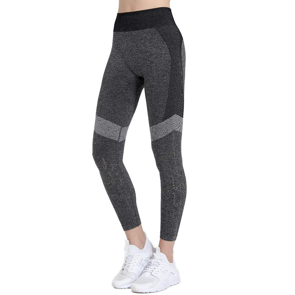 7d4063b783f739 Amazon.com: PLAY BOLD Women Workout Leggings High Waist Comfort Seamless  Workout Pants Gym Leggings Fitness Pants Yoga Pants: Clothing