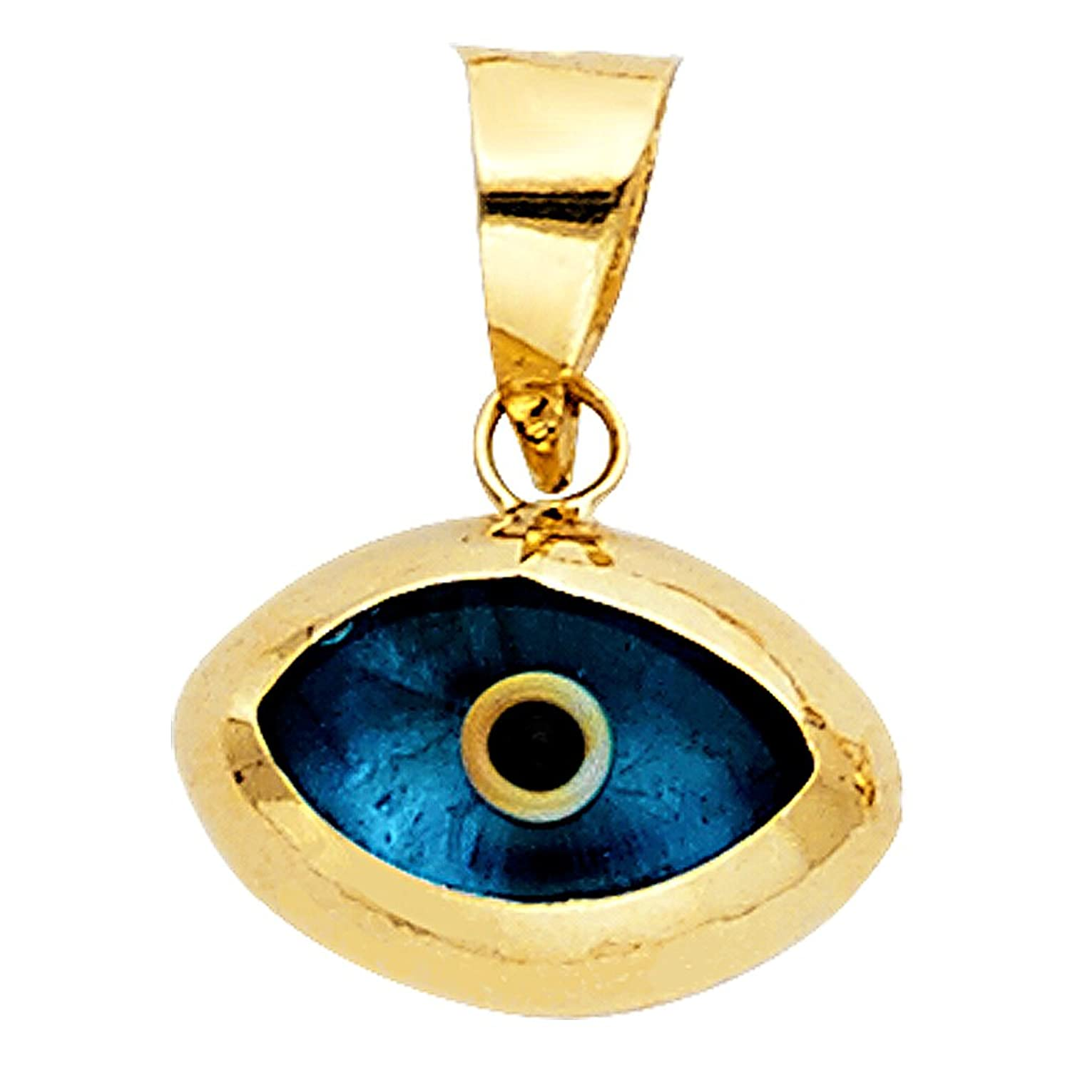 alley pendant ardantane of product eye protection