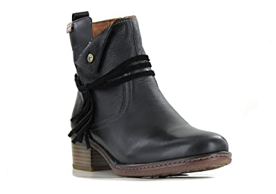 Great Deals Cheap Online For Sale Buy Authentic Online Pikolinos ZARAGOZA W9H women's Low Ankle Boots in Clearance Low Shipping For Sale eLSbH