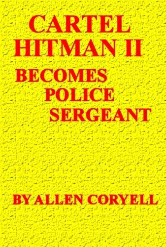 Amazon.com: Cartel Hitman II eBook: Allen Coryell: Kindle Store