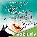 Ein Vampir für alle Lebenslagen (Argeneau 19) Hörbuch von Lynsay Sands Gesprochen von: Christiane Marx