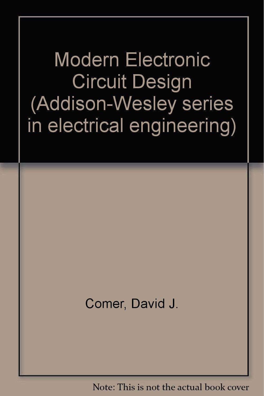 Electrical Engineering Circuit Design