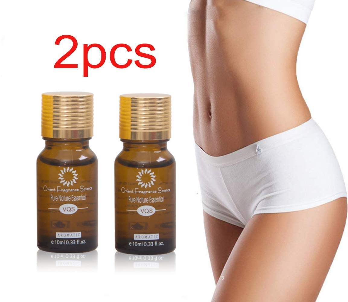 HomeHere 2PCS Spotless skin brightening oil black spot remover senile plaque oil super bright white spot oil-free pigmentation