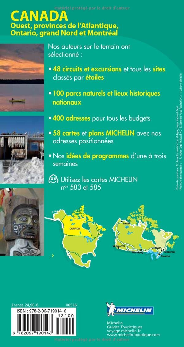 Québec geographical tourist guide of quebec, the portal of.