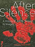 """Early in the 1980s AIDS epidemic, six gay activists created one of the most iconic and lasting images that would come to symbolize a movement: a protest poster of a pink triangle with the words """"Silence = Death."""" The graphic and the slogan still r..."""