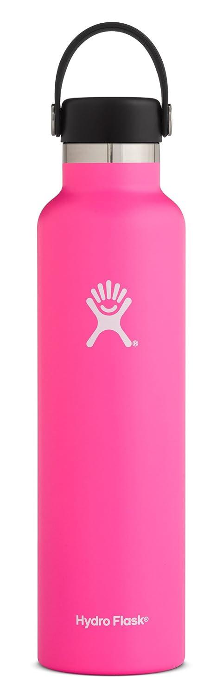 Hydro Flask Unisex 24 oz B077D3SW3T     | Erste Kunden Eine Vollständige Palette Von Spezifikationen